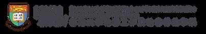 HKUSWSA_logo.png