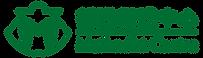 MC logo 300dpi_PNG.png