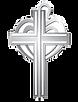 善牧會 Logo.png
