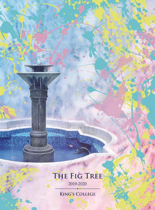 Fig Tree 2019-2020_印刷版_.jpg