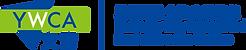 ITBB Chi_Eng Logo_png.png
