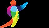 CU SWK-Logo (RGB)-transparent-gradiant c