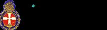 機構Logo.png