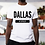 Thumbnail: Dallas: The Ultimate Level Up (White)