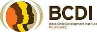 bcdi logo.jpeg