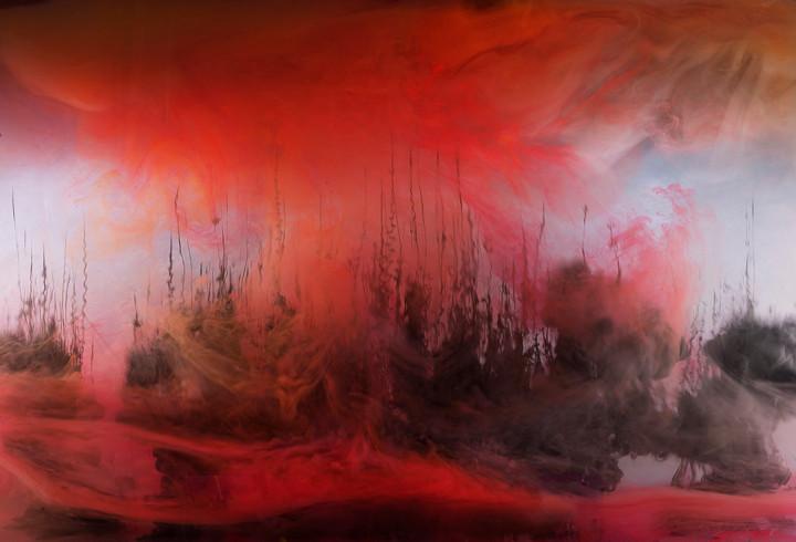 k2-abstract-7720-24x34-40x57-2014.jpg