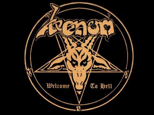 venom-welcome_to_hell-smaller.jpg