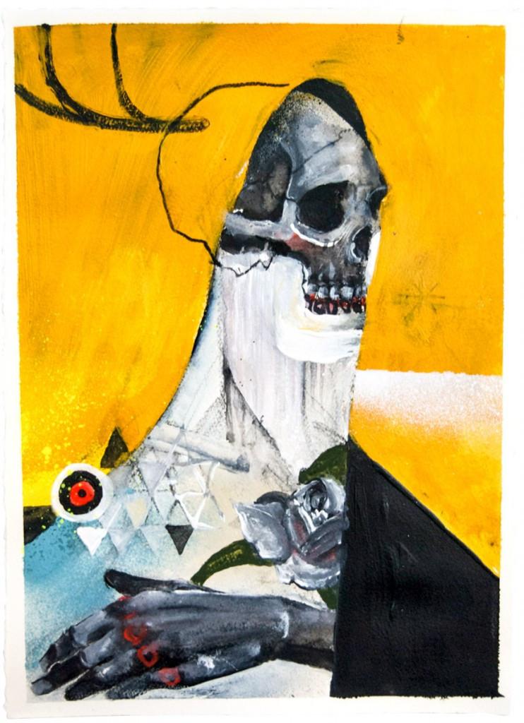twoone-artwork-18-of-22-742x1024.jpg