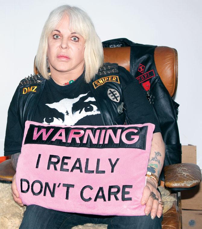 i-really-dont-care.jpg