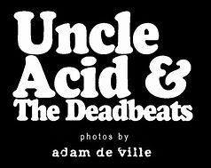 acidheader.jpg