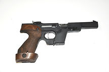 Walther GSP 2.jpg