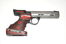 Walther KSP 200.jpg
