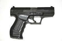Walther P99.jpg