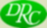 logo_drc.png