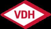 vdh_logo.png