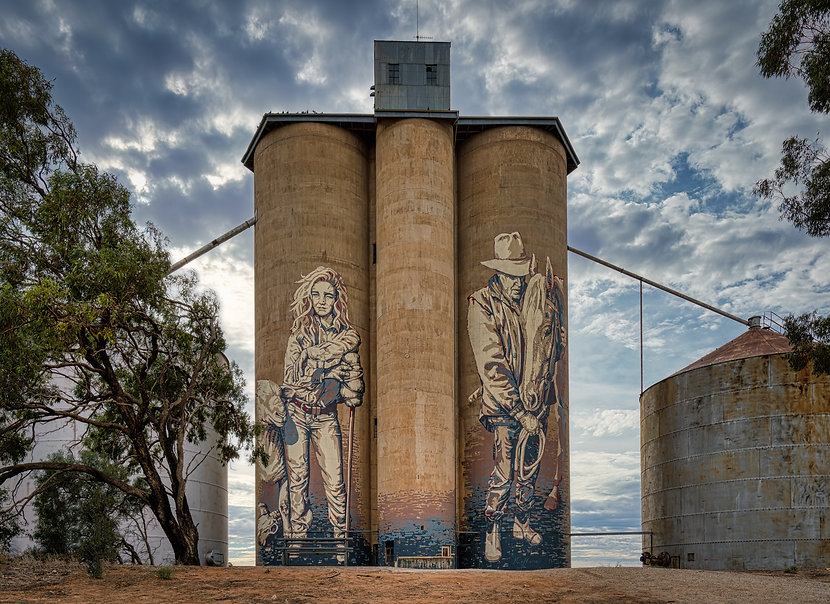 silo art Rosebery (1 of 1).jpg
