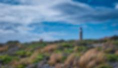 Kangaroo Island lighthouse3 (1 of 1).jpg