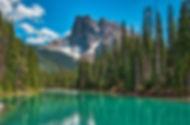 Green Lake Canada.jpg