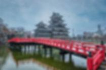 castle red bridge (1 of 1).jpg