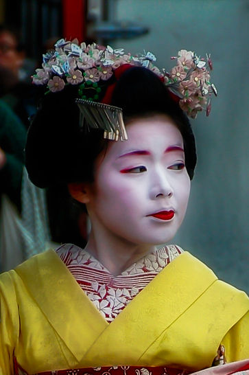face of Geisha Kyoto (1 of 1).jpg