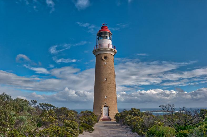 Kangaroo Island lighthouse (1 of 1).jpg