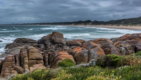 Gippsland Cape Conran 4-1.jpg