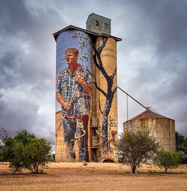 silo art Patchewollock (1 of 1).jpg