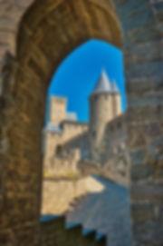 Carcassonne France.jpg
