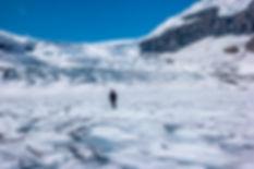 SDP Athabasca Glacier Canada LR 2 (1 of 1).jpg