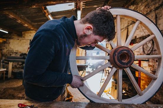 Wheel sanding.jpg