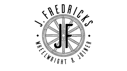 JF Wheelwrights type.png