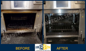 CCS - Dirty Oven Before and After.jpg