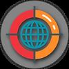 globe w circle.png