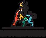 RawHydeDesigns Logo final TRSPNT.png