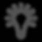 lightbulb-png-835_edited_edited.png