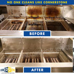 CCS - dirty fryer before and after.jpg
