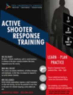 Active Shooter v1 img.jpg