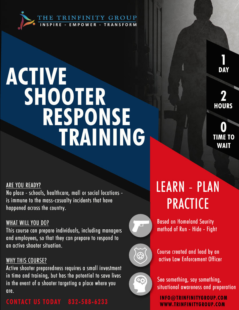 Active Shooter v1 img.jpg