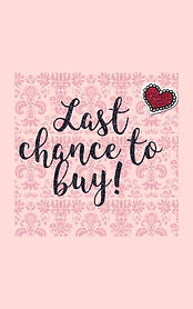 Last Chance Collections
