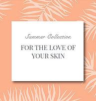 Summer Collection.jpg