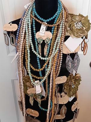 Rare-Bird Jewelry Collection.jpg