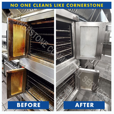 CCS - Oven Before and After SQR.jpg