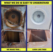 CCS - Hood Vent Cleaning is waht we do.j