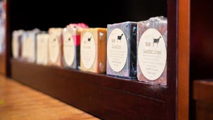 goat soap.jpg
