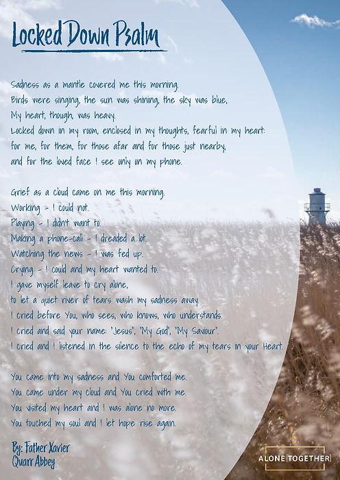 Locked Down Psalm.jpg