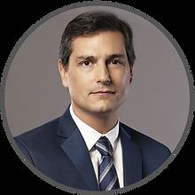 Felipe De Stefani.png