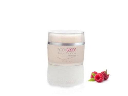Day Cream very dry skin (50ml)