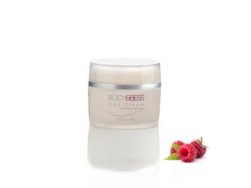 Day Cream Normal to Dry skin (50ml)