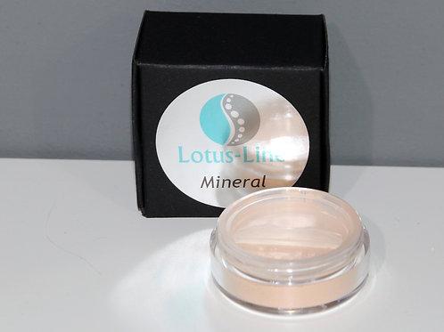 Lotus-Line Mineral Consealer