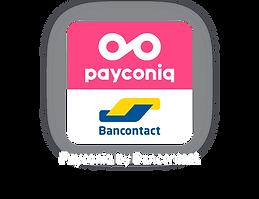 bancontact_logo_big.png